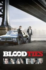 Nonton Movie Blood Ties Sub Indo
