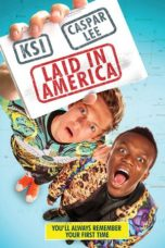 Nonton Movie Laid in America Sub Indo
