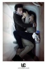 Nonton Movie Upstream Color Sub Indo