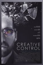 Nonton Movie Creative Control Sub Indo