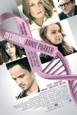 Nonton Movie Decoding Annie Parker Sub Indo
