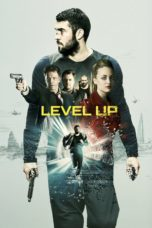 Nonton Movie Level Up Sub Indo