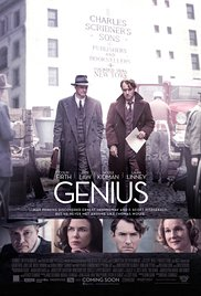 Nonton Movie Genius Sub Indo