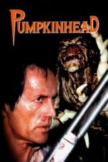 Nonton Movie Pumpkinhead Sub Indo