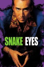 Nonton Movie Snake Eyes Sub Indo