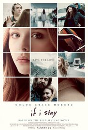 Nonton Movie If I Stay (2014) Sub Indo