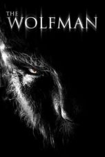 Nonton Movie The Wolfman Sub Indo