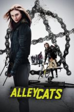 Nonton Movie Alleycats Sub Indo