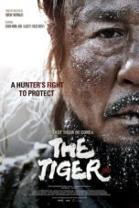 Nonton Movie The Tiger: An Old Hunter's Tale Sub Indo