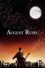 Nonton Movie August Rush Sub Indo