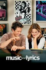 Nonton Movie Music and Lyrics Sub Indo