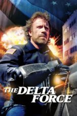 Nonton Movie The Delta Force Sub Indo