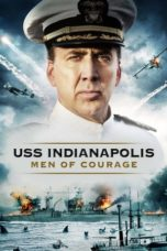 Nonton Movie USS Indianapolis: Men of Courage Sub Indo
