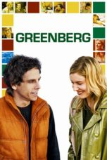 Nonton Movie Greenberg Sub Indo