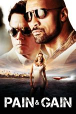 Nonton Movie Pain & Gain Sub Indo