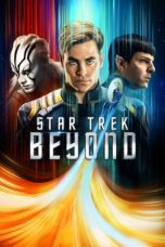 Nonton Movie Star Trek Beyond Sub Indo