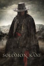 Nonton Movie Solomon Kane Sub Indo