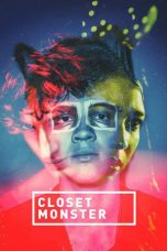 Nonton Movie Closet Monster Sub Indo