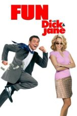 Nonton Movie Fun with Dick and Jane Sub Indo