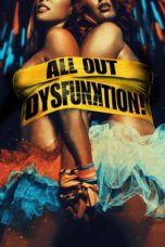 Nonton Movie All Out Dysfunktion! Sub Indo