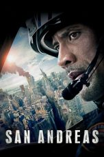 Nonton Movie San Andreas Sub Indo