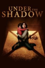 Nonton Movie Under the Shadow Sub Indo