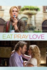 Nonton Movie Eat Pray Love Sub Indo