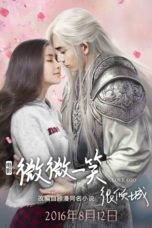 Nonton Movie Love O2O Sub Indo