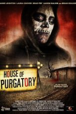 Nonton Movie House of Purgatory Sub Indo