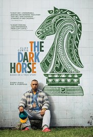 Nonton Movie The Dark Horse Sub Indo