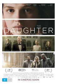 Nonton Movie The Daughter Sub Indo