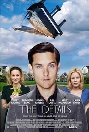 Nonton Movie The Details Sub Indo