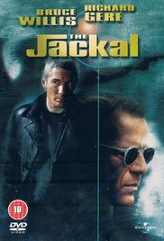 Nonton Movie The Jackal Sub Indo