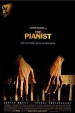 Nonton Movie The Pianist Sub Indo