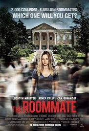 Nonton Movie The Roommate Sub Indo