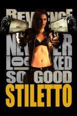 Nonton Movie Stiletto Sub Indo