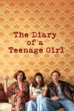 Nonton Movie The Diary of a Teenage Girl Sub Indo