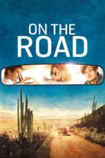 Nonton Movie On the Road Sub Indo