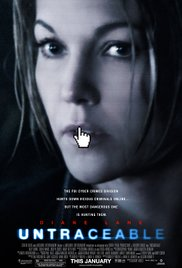 Nonton Movie Untraceable Sub Indo