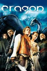 Nonton Movie Eragon Sub Indo