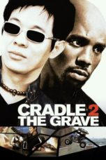 Nonton Movie Cradle 2 the Grave Sub Indo