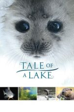 Nonton Movie Tale of a Lake Sub Indo