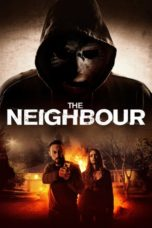 Nonton Movie The Neighbor Sub Indo