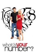 Nonton Movie What's Your Number? Sub Indo