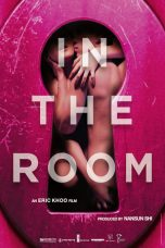 Nonton Movie In the Room Sub Indo