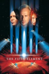 Nonton Online The Fifth Element Sub Indo