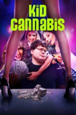 Nonton Movie Kid Cannabis Sub Indo