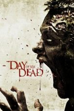 Nonton Movie Day of the Dead Sub Indo