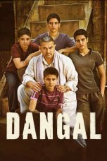 Nonton Movie Dangal Sub Indo