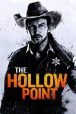 Nonton Movie The Hollow Point Sub Indo